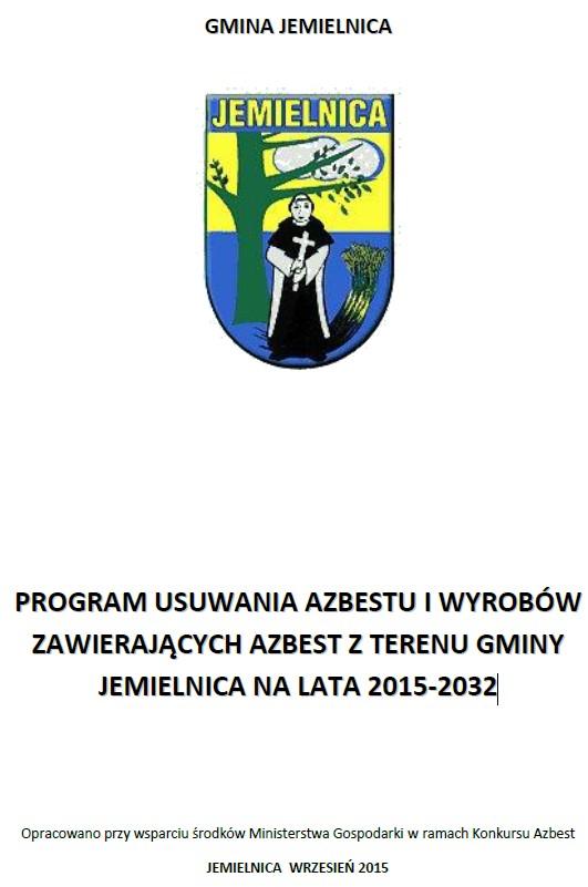 Program usuwania azbestu - logo.jpeg